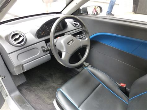 car engine per wheel car free engine image for user