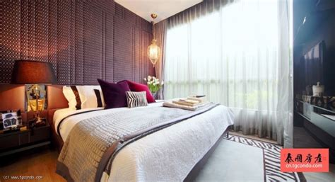 the room st louis the room sathorn st louis bangkok pattaya condo for rent sale