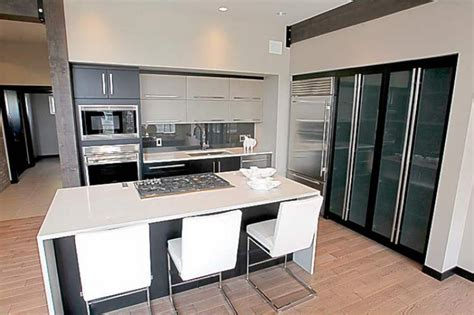 home design jobs winnipeg awesome and practical winnipeg free press homes