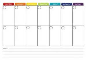Two Week Calendar Template Free by 2 Week Printable Calendar Printable Calendar