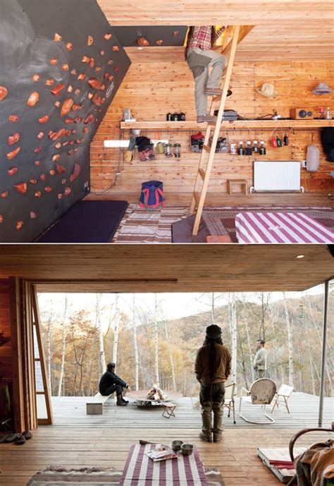 a climbing wall at home yes home rock climbing