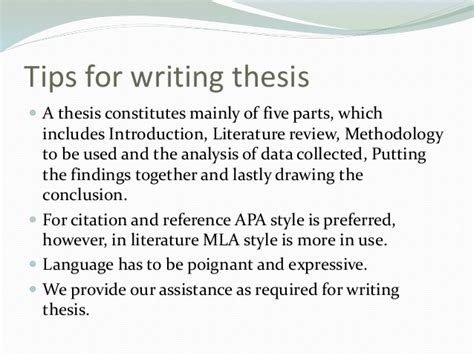 Consultation Dissertation Free Services Writing by Thesis Revision Service