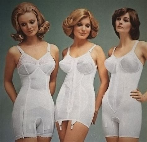 vintage girdle 301 best things to wear images on pinterest vintage