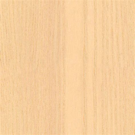 Wall 3d Wood Bw1198 Light Yellow ragsdale inc