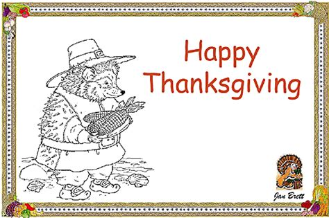 thanksgiving coloring page placemat free placemat coloring pages