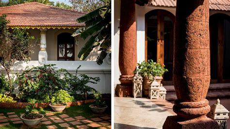 home decor magazines india 100 home decor magazines in india home u0026 design
