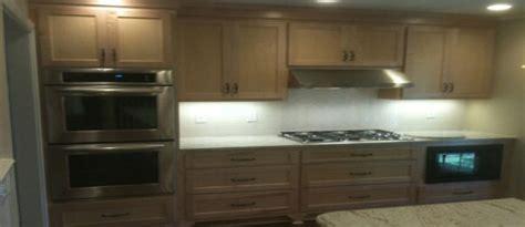 Cutting Edge Cabinets by Cutting Edge Cabinets