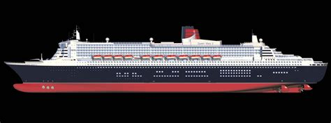 Home Design Show Ft Lauderdale by Qm2 Qe2 Cruises Cunard Queen Mary 2