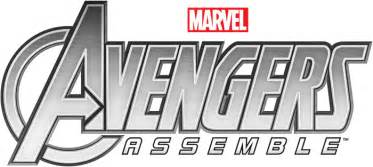 avengers assemble logopedia wikia