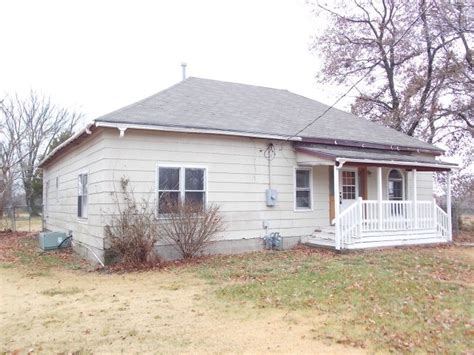 406 s pesavento ave pittsburg kansas 66762 foreclosed