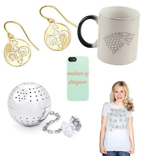 unique gifts for mom unique gifts for mom 2014 popsugar tech