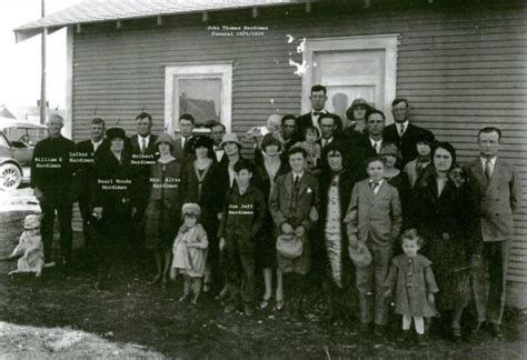 Grady County Property Records Grady County Archives Photo Gallery