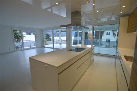 modulküche weiß schlafzimmer gestalten im landhausstil
