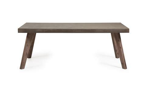 mesa de comedor de jardin alberta  disponible en