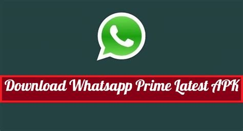 downlaod whatsapp apk gbwhatsapp apk version 5 60 for android official