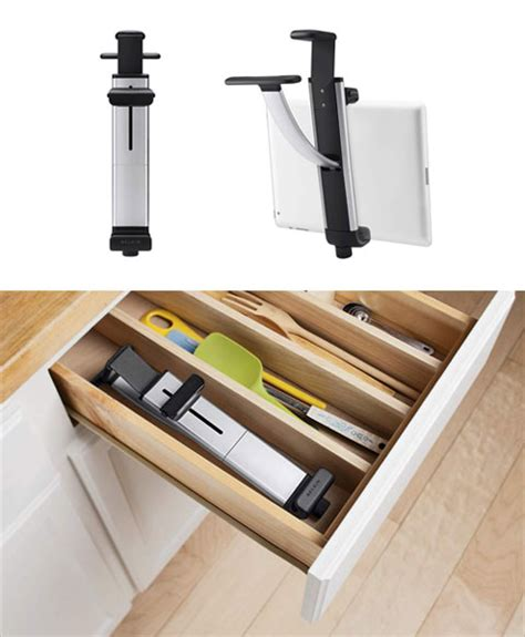 Belkin Cabinet Mount by Belkin Kitchen Mount Easy To Cook By Cooking Tools