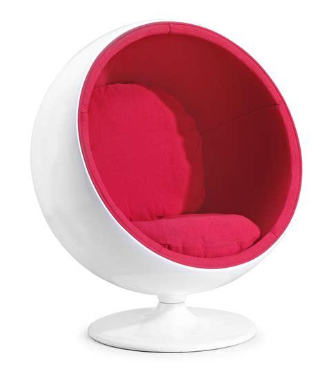 Sofa Duduk Buah 6 desain kursi untuk bayi dan balita fabelio