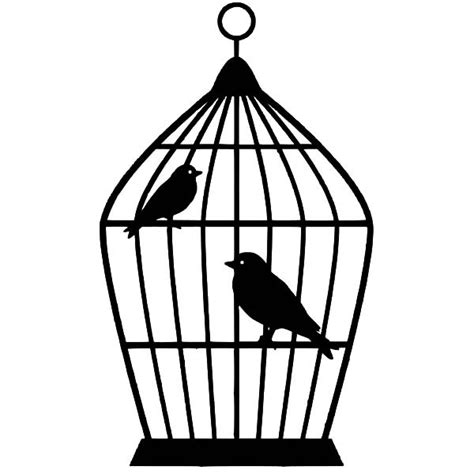 coloring pages of bird cages free coloring pages of empty cage