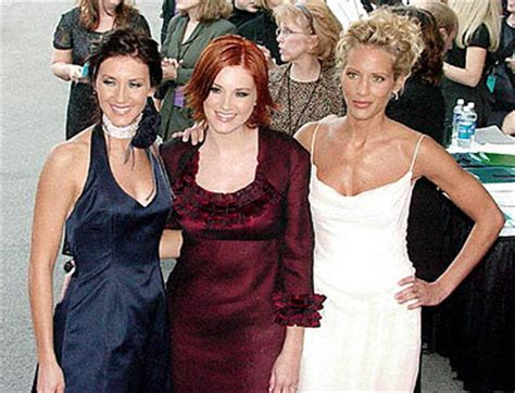 shedaisy i will shedaisy photos pictures rolling stone