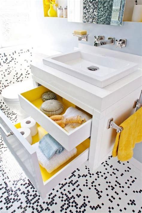 fun and creative bathroom tile designs decozilla fun and creative bathroom tile designs decozilla