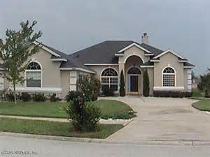 homes for jacksonville fl jacksonville rental homes on home in south for