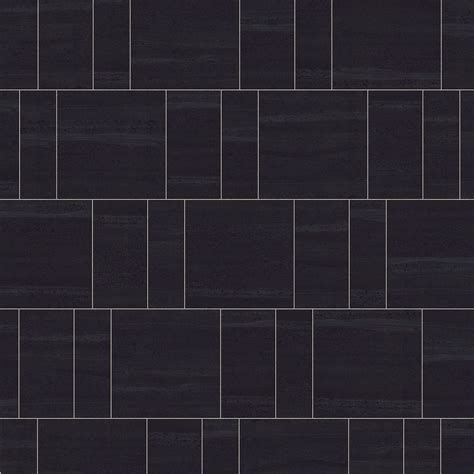 pattern lay definition designers choice staggered luxury vinyl flooring