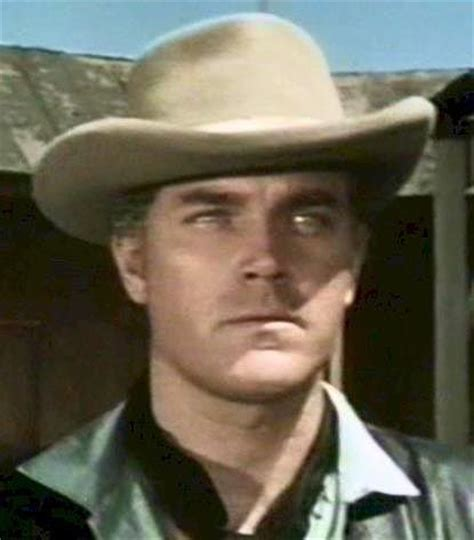 movie actor jeffrey hunter 21 best images about 51 the handsome actor jeffrey hunter