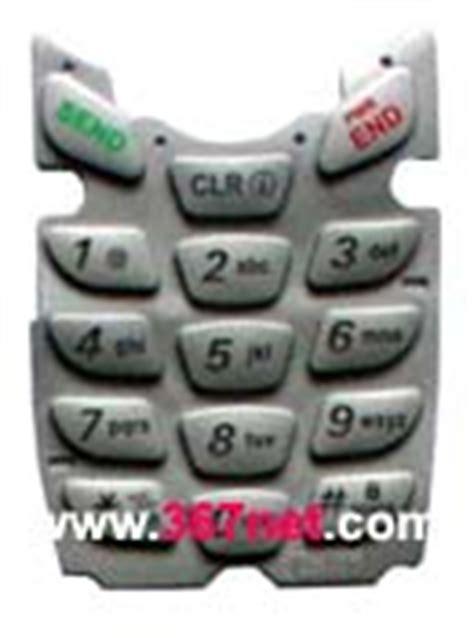 lg vx4400 keypad lg accessories cell phone accessories