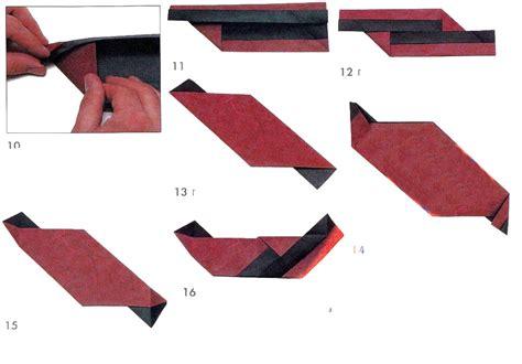 Modular Origami Pdf - modular origami cube