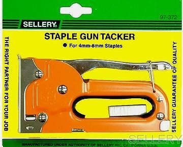 taiwan sellery staple gun find complete details about taiwan from manual staple gun taiwan