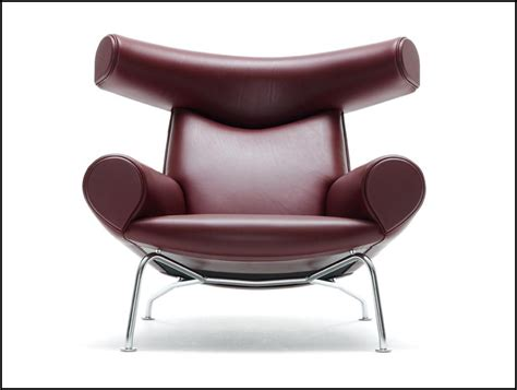 Designer Sessel Gebraucht by Design Sessel Klassiker Gebraucht Page Beste
