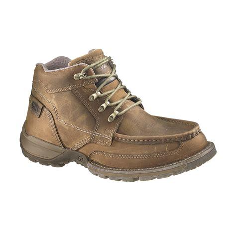 walking boots cat corbett walking boots s beige lite horn