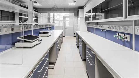 arredamento laboratorio arredi tecnici da laboratorio zetalab