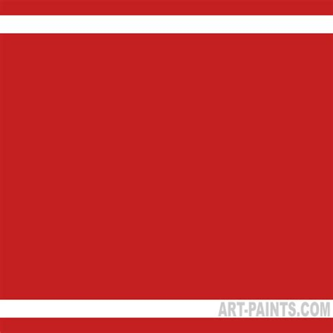 signal railroad acrylic paints f404091 signal paint signal color floquil