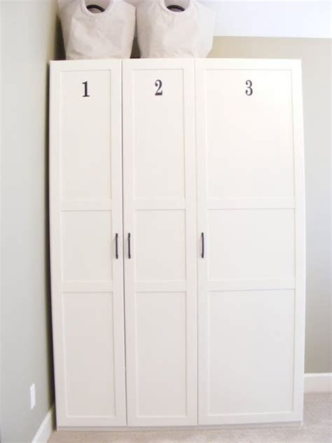Ikea Dombås Wardrobe - best 25 ikea wardrobe ideas on ikea pax walk