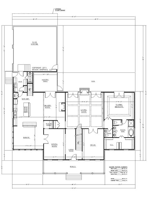 floor plans with large kitchens large kitchen house plans numberedtype