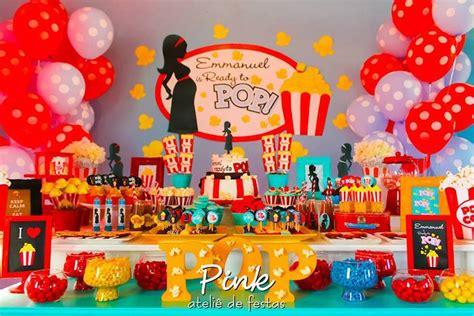 Baby Shower Theme Ready To Pop by Kara S Ideas Ready To Pop Baby Shower Kara S