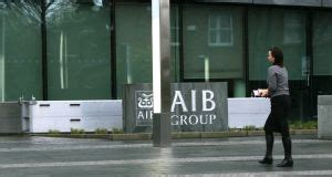 buy bank of ireland shares aib floats at 56 higher market value than bank of ireland