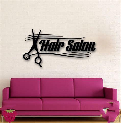 Sho Untuk Salon gunting tanda toko promotion shop for promotional gunting