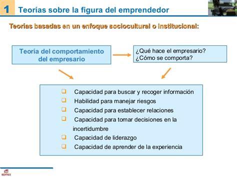autodisciplina para empresarios cã mo desarrollar y mantener la autodisciplina como emprendedor edition books ut 1 el emprendedor