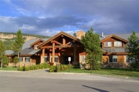 Headwaters Lodge And Cabins Yellowstone by Photo1 Jpg Picture Of Headwaters Lodge Cabins At Flagg