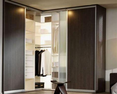 contoh contoh desain lemari pakaian leora furniture
