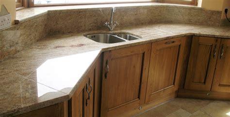 Kitchen Counter Worktops Kitchen Worktops Kitchen Counter Tops Granite Worktops