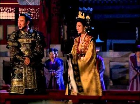 film drama korea queen seon deok queen seon deok making film bidam deokman yushin a