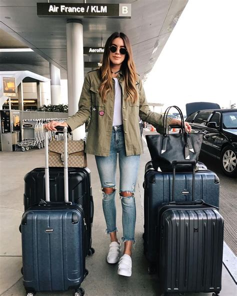Adut Chid White Aior Navy Hat best 25 airport ideas on traveling