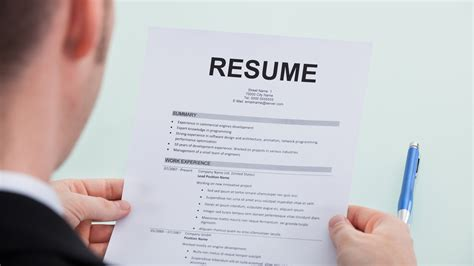Federal Employment Mba Reimbursement by Charming Sle Resume Format For Hr Freshers Photos