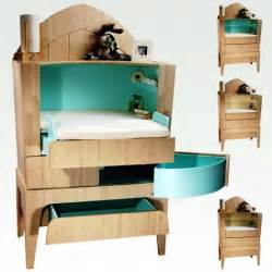 Children S Modular Bedroom Furniture Uk Modular Bedroom Furniture For Interior Exterior