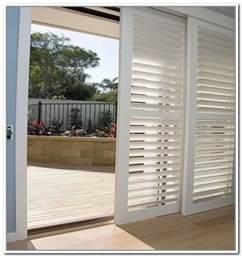 blinds for sliding glass doors lowes plantation shutters for sliding glass doors home depot