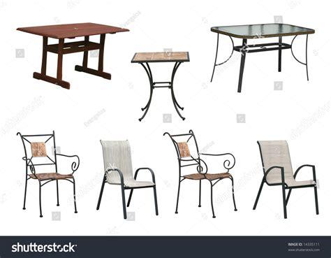 seasonal furniture seasonal furniture 28 images