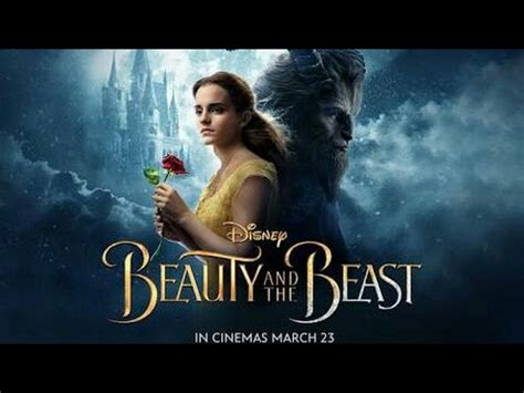 film bioskop terbaru 2017 rumah sinopsis film terbaru bioskop film beauty and the